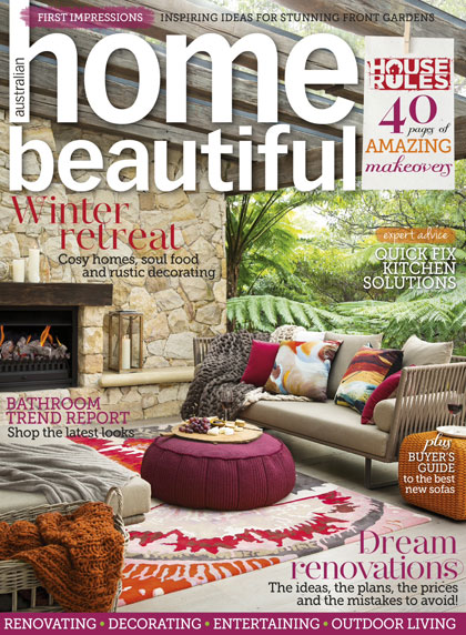 home-beautiful-July-2013-00
