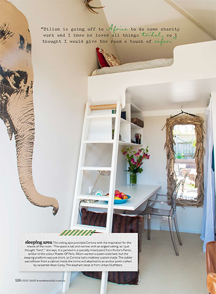 home-beautiful-June-2013-02