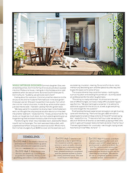 home-beautiful-June-2013-03