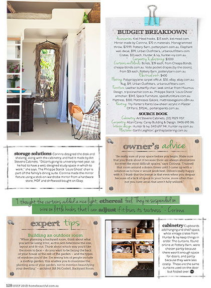 home-beautiful-June-2013-04