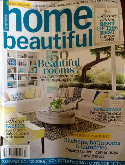 home-beautiful-oct2012-'50-most-beautiful-rooms-01