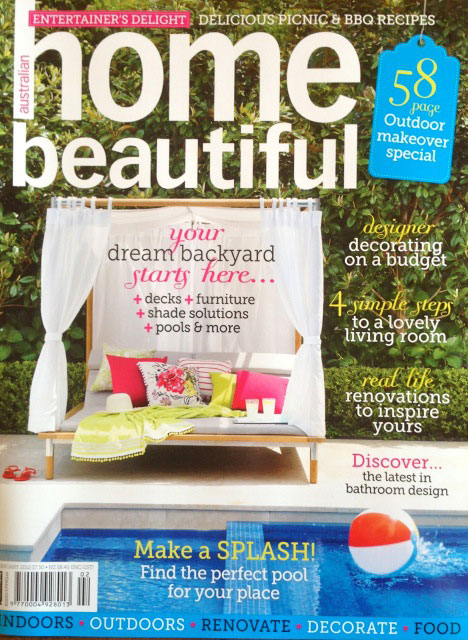 media-home-beautiful-feb2012-00
