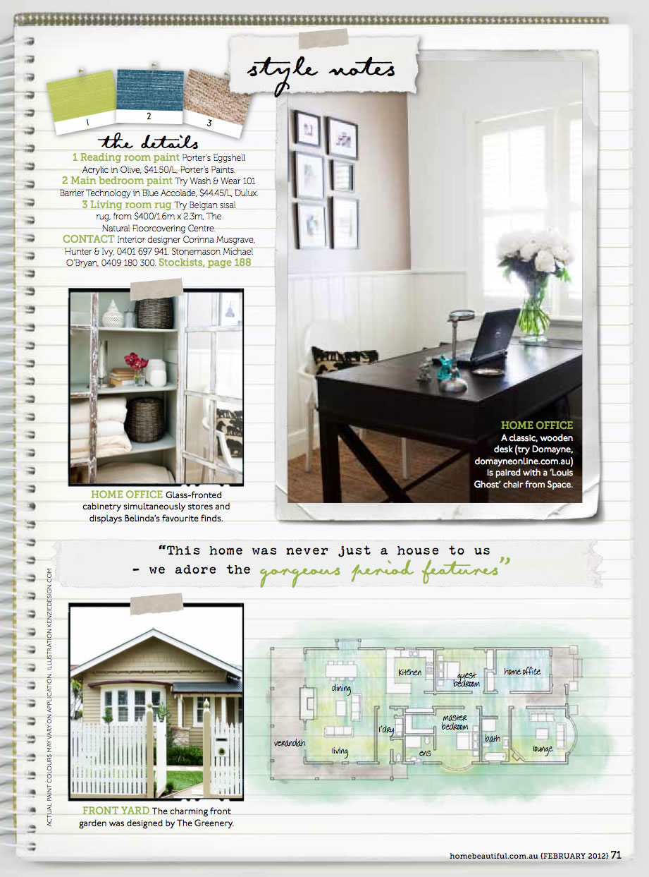 media-home-beautiful-feb2012-02
