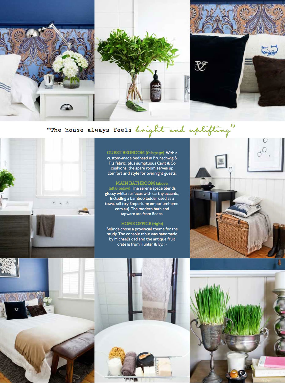 media-home-beautiful-feb2012-03