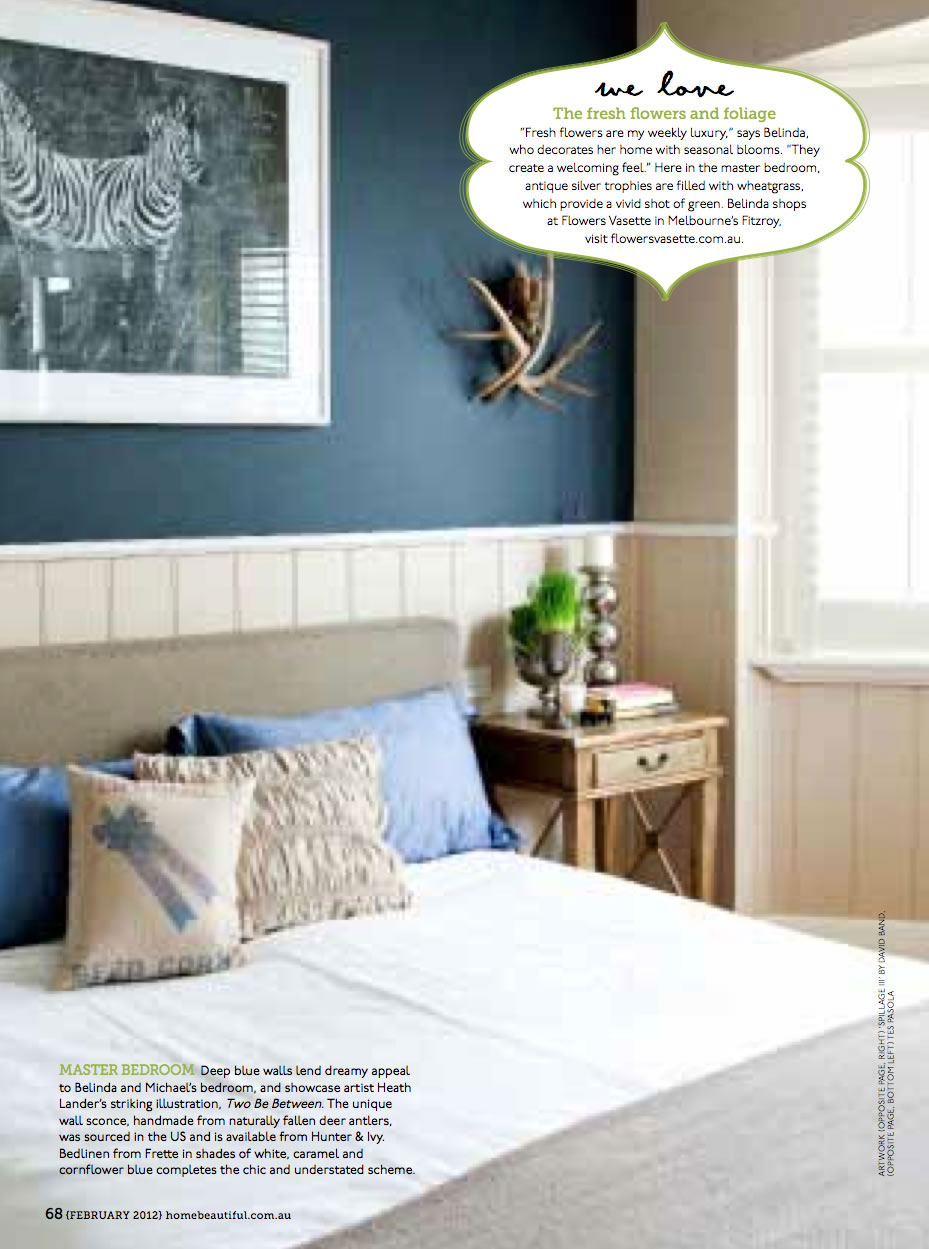 media-home-beautiful-feb2012-05