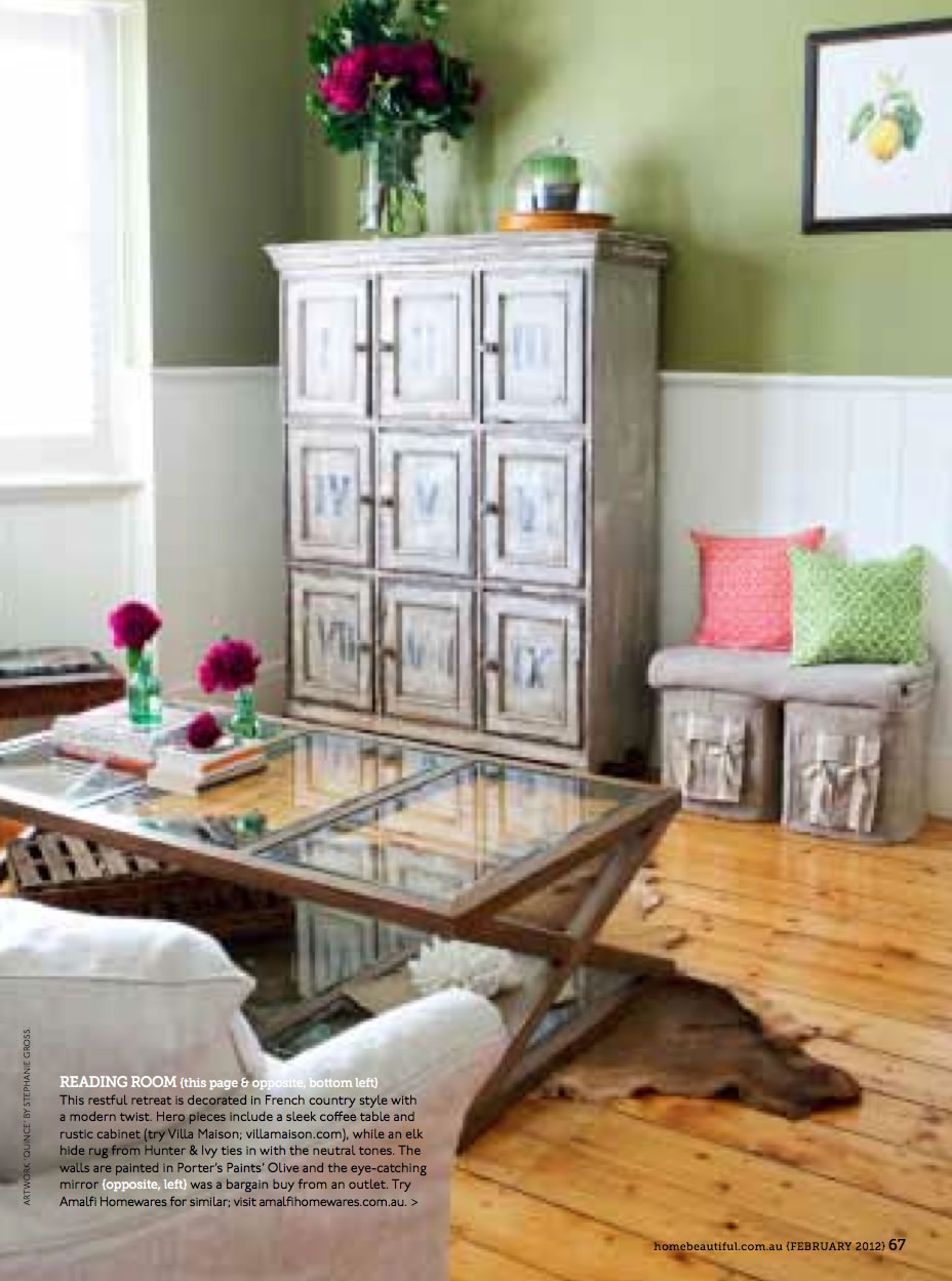 media-home-beautiful-feb2012-06