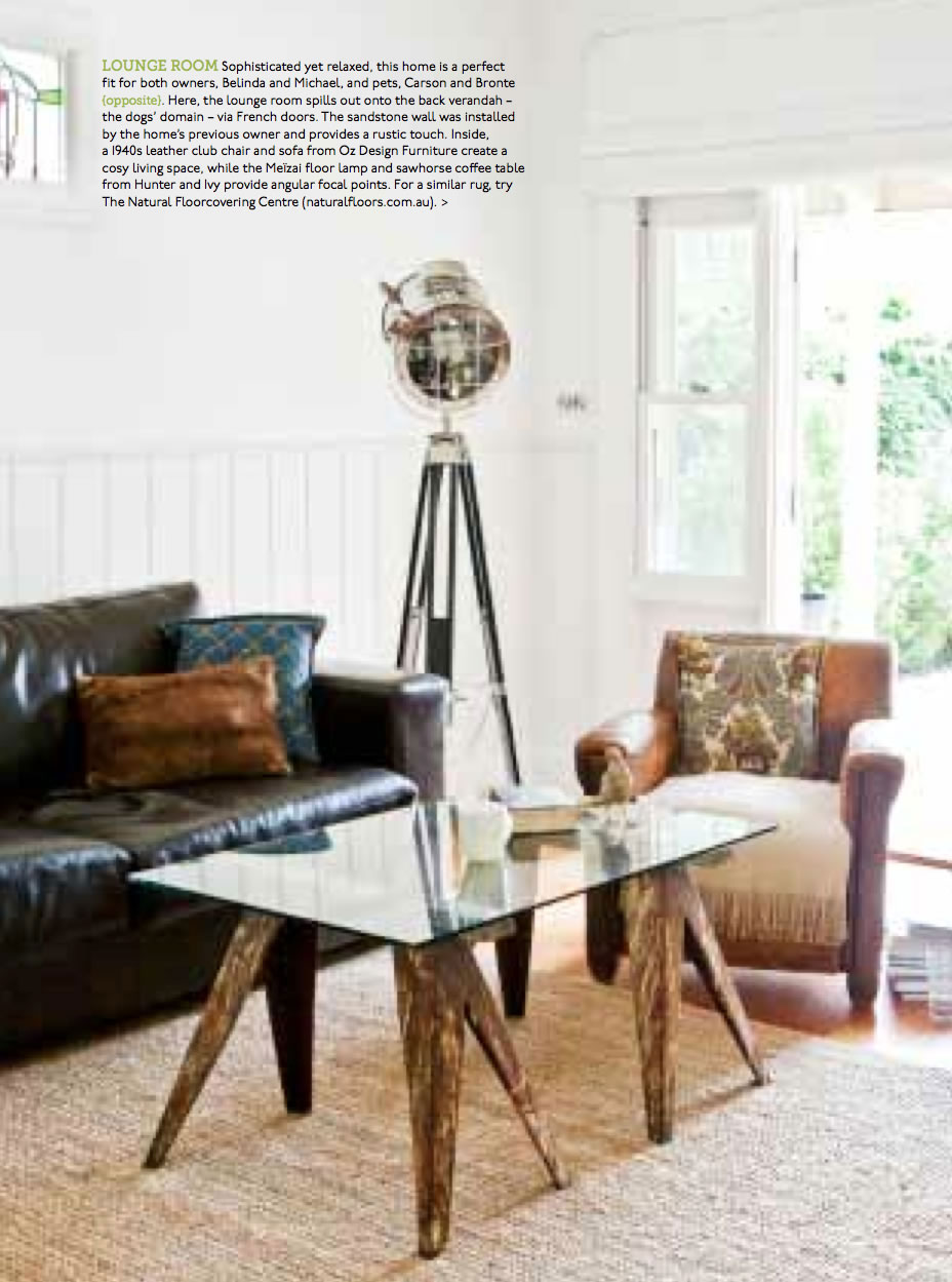 media-home-beautiful-feb2012-07