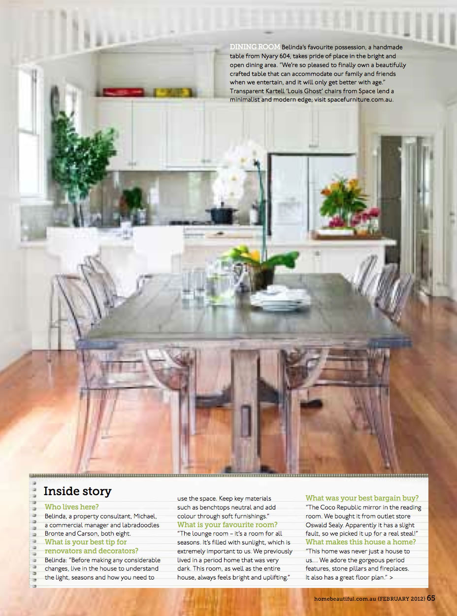media-home-beautiful-feb2012-08