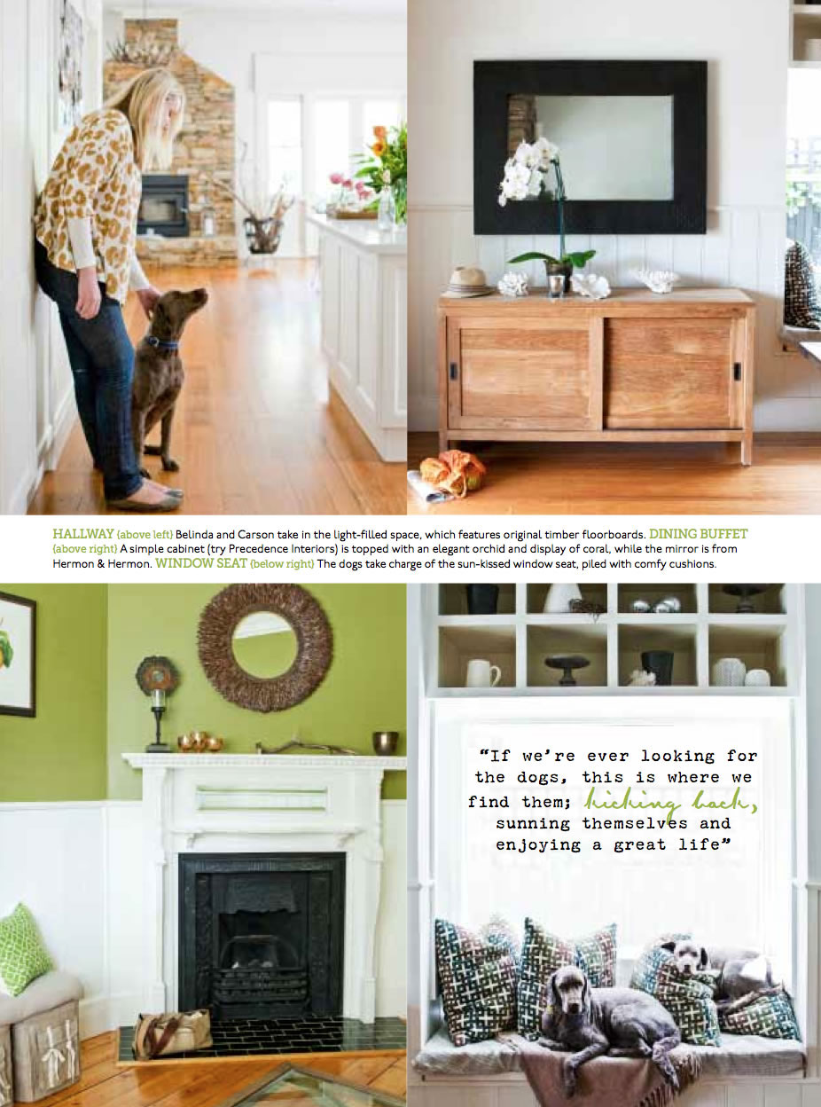 media-home-beautiful-feb2012-10