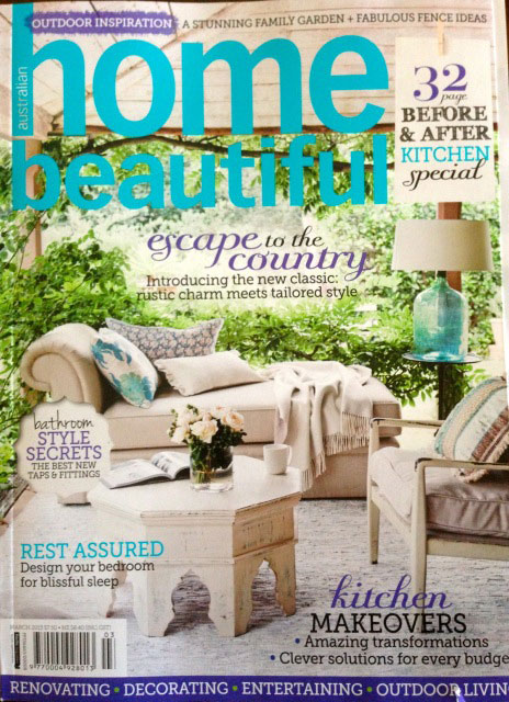media-home-beautiful-mar2013-00